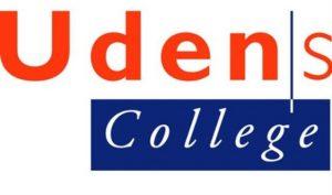 Udens College