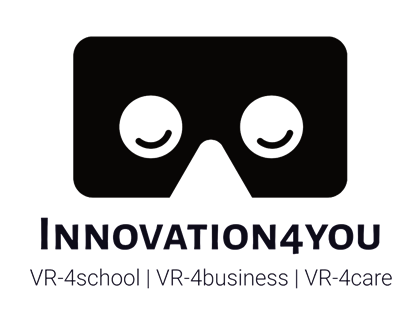 Innovation4you