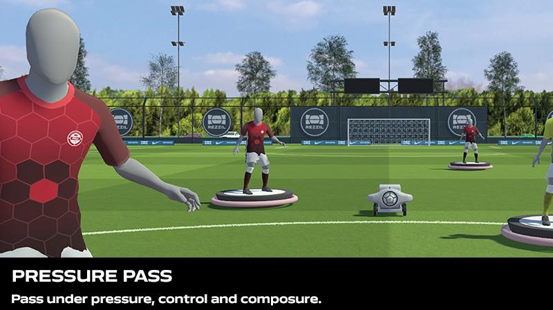 rezzil-academy-pressure-pass1