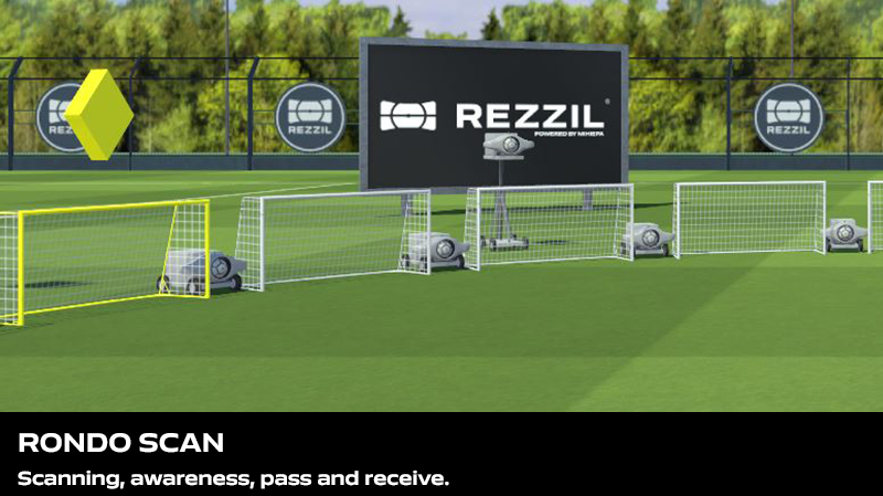 rezzil-academy-rondo1