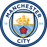Manchester-City-1200