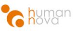 HumanNova BV